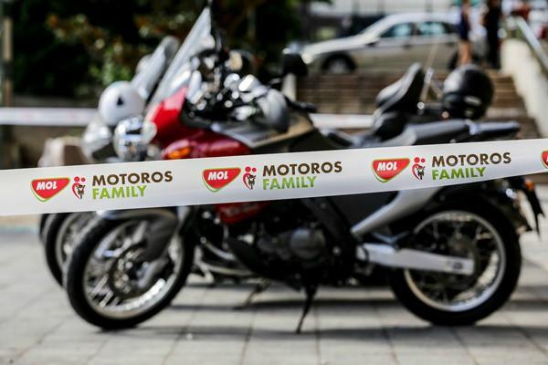 motorosfamily
